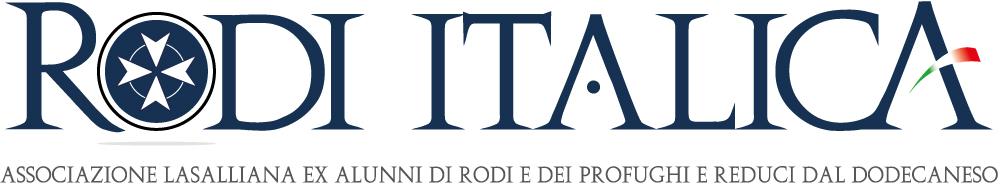Rodi Italica