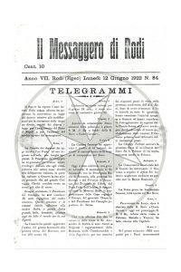 messaggero_rodi_2n8412_giugno_1922